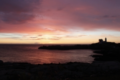 nubble_sunrise