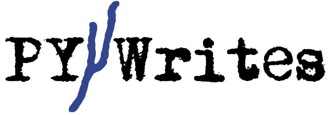 PY Writes